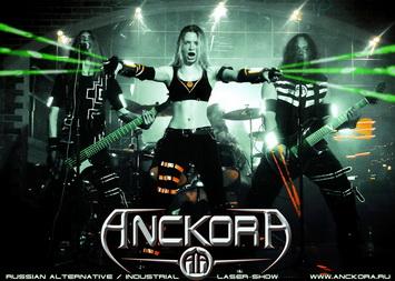 ANCKORA-lasershow-m.jpg